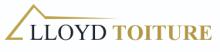 LLOYD TOITURE: Artisan couvreur, Entreprise de couverture, couvreur
